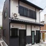 FALDIC inn. SENMARU, Kyoto