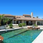 New Villa-Close to Strip,Convention, Las Vegas