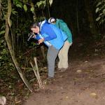 Hotel Pictures: Birdwatchers House y Lodge, Nanegalito