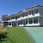 Vista Hotel Eden Hill,  Nuwara Eliya