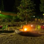 V Resorts Mashobra Greens,  Shimla