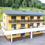 Hotellikuvia: Bergblick-Planai, Schladming