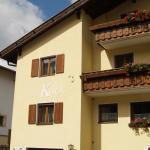 Hotel Pictures: Haus Dr. Köck, Galtür