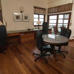 Villa 818,  Port Dickson