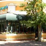 Hotel Dei Platani,  Rimini