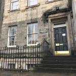 City Stay Hostel Edinburgh, Edinburgh