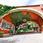 Hotel Pictures: Noguera de la Sierpe, Arroyo Frio