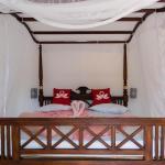 ZEN Rooms Matara Road,  Galle
