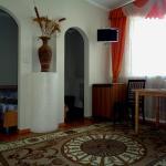 Hotel Sadko on Korochanskaya,  Belgorod