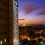 Wyndham Golden Foz Suítes, Foz do Iguaçu