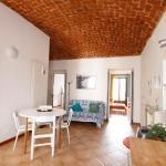 La tua casa in San Salvario,  Turin
