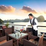 Halong Bay Aloha Cruises, Ha Long