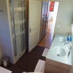 Hotel Pictures: Villa Castoria, Saint-Germain-en-Laye