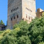 Chezmoihomes Alhambra, Granada