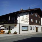 Gästehaus Drahrer,  Inzell