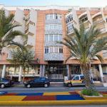 Apartment Vel, Torrevieja
