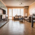 Relax Apartment, Burgas City