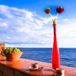 Casa Vacanze Isola di S. Andrea,  Gallipoli