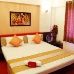 Addhuri Comforts Inn,  Mysore