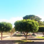 Hotel Pictures: Pousada Verdes Canaviais, Ceará-Mirim