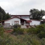 Hotel Pictures: Casa Algarrobo Chile, Algarrobo