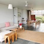 Dash Luxury Apartments,  Ballito