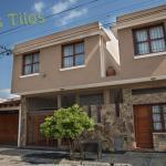 Hotellbilder: Apartamento Los Tilos, San Salvador de Jujuy