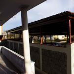 酒店图片: Monelli 5, Kravoder