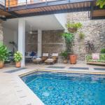 Oasis Collections Casa Lola,  Cartagena de Indias