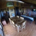 Hotel Pictures: Casa Mawünko, Chonchi
