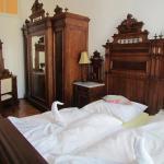 Casa Generalului,  Sibiu