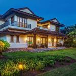 Hotel Pictures: Villa Bella:118515-104943, Playa Avellana