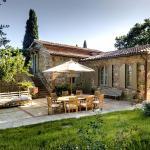 Villa Lunablu:116847-104930, Cetona