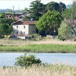 Hotel Pictures: Les Vieilles Granges, Granges-Les-Beaumont