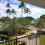 Maui Parkshore #304, Wailea