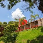Hotel Pictures: Pousada Verde Villas, Brumadinho