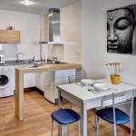 Hotel Pictures: Apartamentos-Suites Los Arcos, Los Arcos