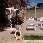 Hotel Pictures: Pousada Buganvilla, Itamaracá