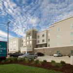 Homewood Suites by Hilton Metairie New Orleans,  Metairie
