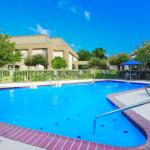 Red Lion Inn & Suites Hattiesburg, Hattiesburg