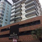 Hotel Pictures: Mazzola 1077, Capão da Canoa