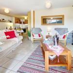 Hotel Pictures: La Farandole Les Gets, Les Gets