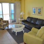 Sunrise Beach Resort - Unit 1202,  Panama City Beach