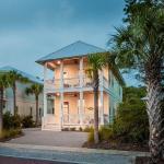 The Dawn Treader, Rosemary Beach