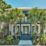 48 Beach Bike Way,  Rosemary Beach