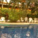 Hotel Pictures: Hotel El Ramal, Nosara