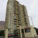 Hotel Pictures: Edificio Portada Oriente, Iquique