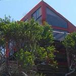 Casa Manais,  Punta Del Diablo