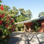 Chez Nous, San Juan del Sur