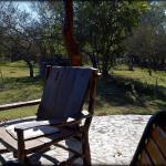 酒店图片: Killa Sumaj cabañas, Vaqueros